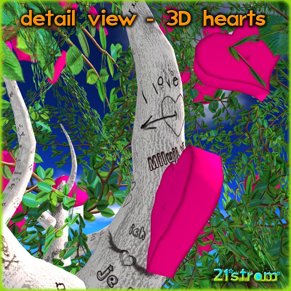 apple-HEART-vendor4