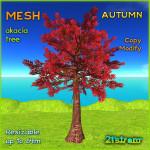 21strom-second-life-mesh-tree-akacia-AUTUMN