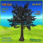 21strom-second-life-mesh-tree-akacia-BLACK