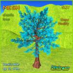 21strom-second-life-mesh-tree-akacia-SKY