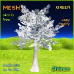 21strom-second-life-mesh-tree-akacia-WHITE