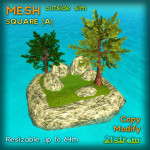 Second-Life-mesh-outside-sim-offsim-mesh-tree-SQUARE-02