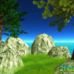 Second-Life-mesh-outside-sim-offsim-mesh-tree-SQUARE-03