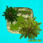 Second-Life-mesh-outside-sim-offsim-mesh-tree-SQUARE-04