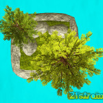 Second-Life-mesh-outside-sim-offsim-mesh-tree-SQUARE-06