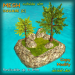 Second-Life-mesh-outside-sim-offsim-mesh-tree-SQUARE-08