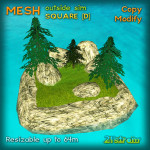 Second-Life-mesh-outside-sim-offsim-mesh-tree-SQUARE-11