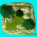 Second-Life-mesh-outside-sim-offsim-mesh-tree-SQUARE-12