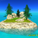 Second-Life-mesh-outside-sim-offsim-mesh-tree-SQUARE-13