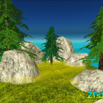Second-Life-mesh-outside-sim-offsim-mesh-tree-SQUARE-15