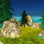 Second-Life-mesh-outside-sim-offsim-mesh-tree-SQUARE-16