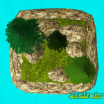 Second-Life-mesh-outside-sim-offsim-mesh-tree-SQUARE-17