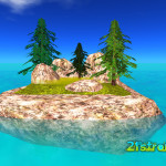 Second-Life-mesh-outside-sim-offsim-mesh-tree-SQUARE-18