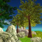 Zuza-Ritt-mesh-landscape-mesh-trees-SQUARE-03