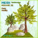 Zuza-Ritt-mesh-landscape-mesh-trees-SQUARE-04