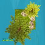 Zuza-Ritt-mesh-landscape-mesh-trees-SQUARE-07