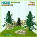 Zuza-Ritt-mesh-landscape-mesh-trees-SQUARE-08