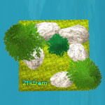 Zuza-Ritt-mesh-landscape-mesh-trees-SQUARE-12