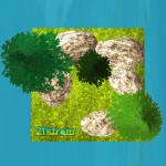 Zuza-Ritt-mesh-landscape-mesh-trees-SQUARE-14