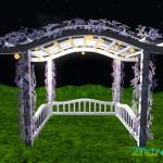 Zuza-Ritt-mesh-pergola-wisteria-love-tunnel-01