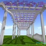 Zuza-Ritt-mesh-pergola-wisteria-love-tunnel-02