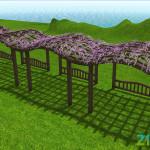 Zuza-Ritt-mesh-pergola-wisteria-love-tunnel-03