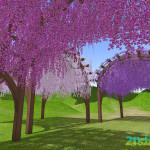 Zuza-Ritt-mesh-pergola-wisteria-love-tunnel-05