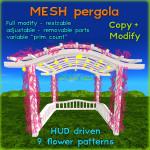 Zuza-Ritt-mesh-pergola-wisteria-love-tunnel-06
