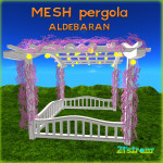 Zuza-Ritt-mesh-pergola-wisteria-love-tunnel-07