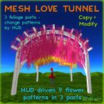 Zuza-Ritt-mesh-pergola-wisteria-love-tunnel-09
