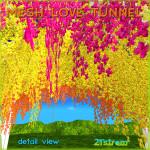 Zuza-Ritt-mesh-pergola-wisteria-love-tunnel-10