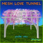 Zuza-Ritt-mesh-pergola-wisteria-love-tunnel-11