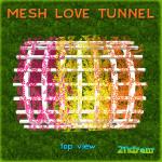 Zuza-Ritt-mesh-pergola-wisteria-love-tunnel-12