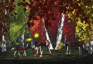 21strom-Autumn_landscape_fun01