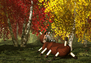 21strom-Autumn_landscape_fun02