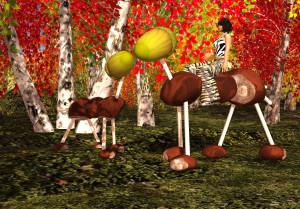 21strom-Autumn_landscape_fun03