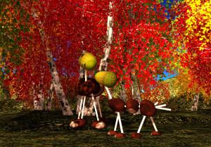 21strom-Autumn_landscape_fun04