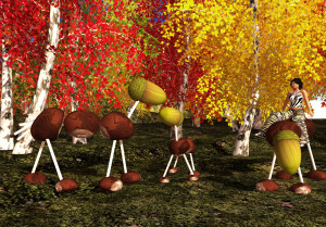 21strom-Autumn_landscape_fun05