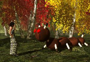 21strom-Autumn_landscape_fun06
