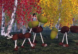 21strom-Autumn_landscape_fun08