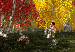 21strom-Autumn_landscape_fun09
