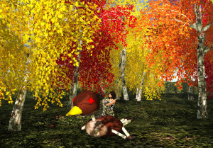 21strom-Autumn_landscape_fun10