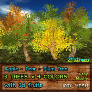 FruitsTrees-vendorALL