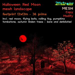 vendor-HalloweenRedMoon