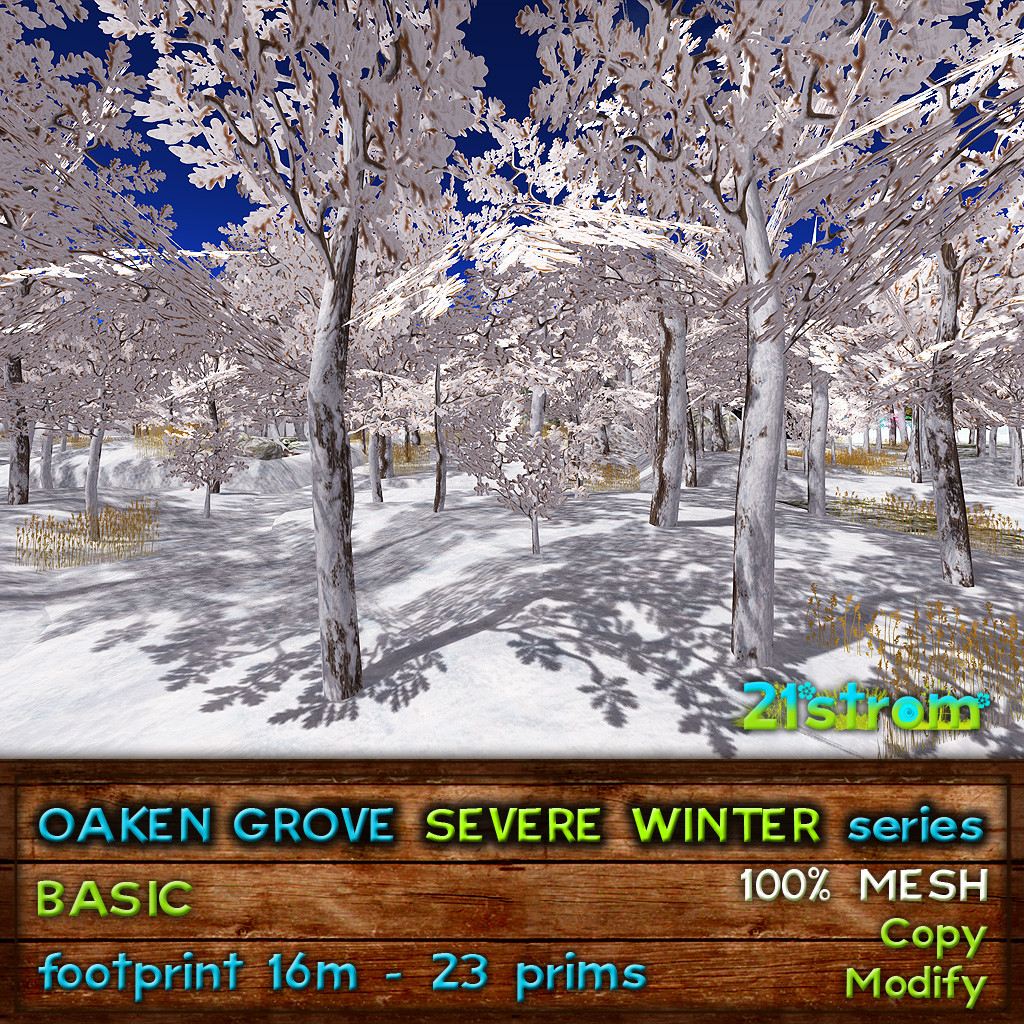 OakenGrove-SEVEREwinter-BASIC