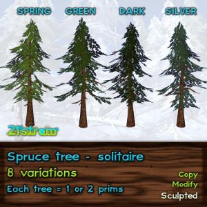 Spruce-vendor02
