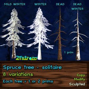 Spruce-vendor03