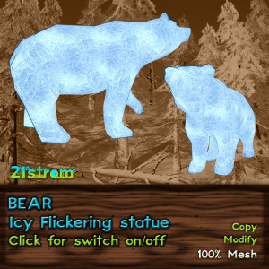 vendor-BEAR3