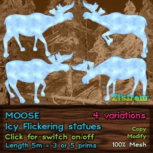 vendor-MOOSE2