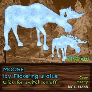 vendor-MOOSE4